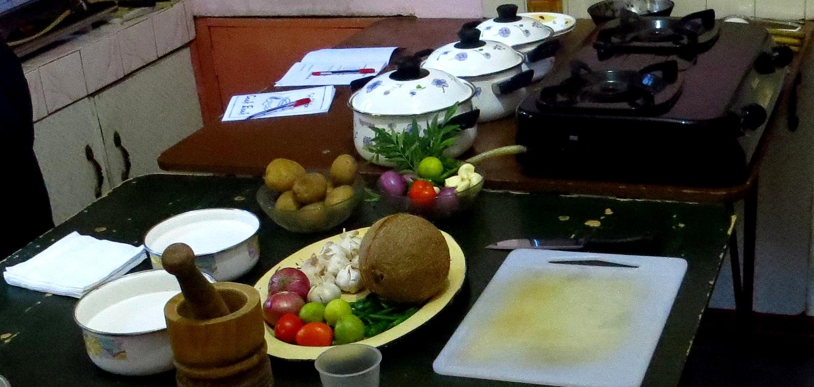 cooking-class-kochkurs-sri-lanka