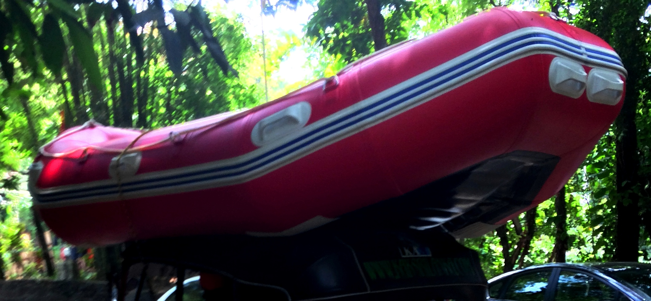 rafting-tuk-tuk-sri-lanka