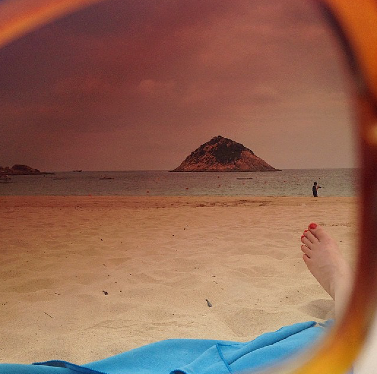 sheko-beach-hong-kong