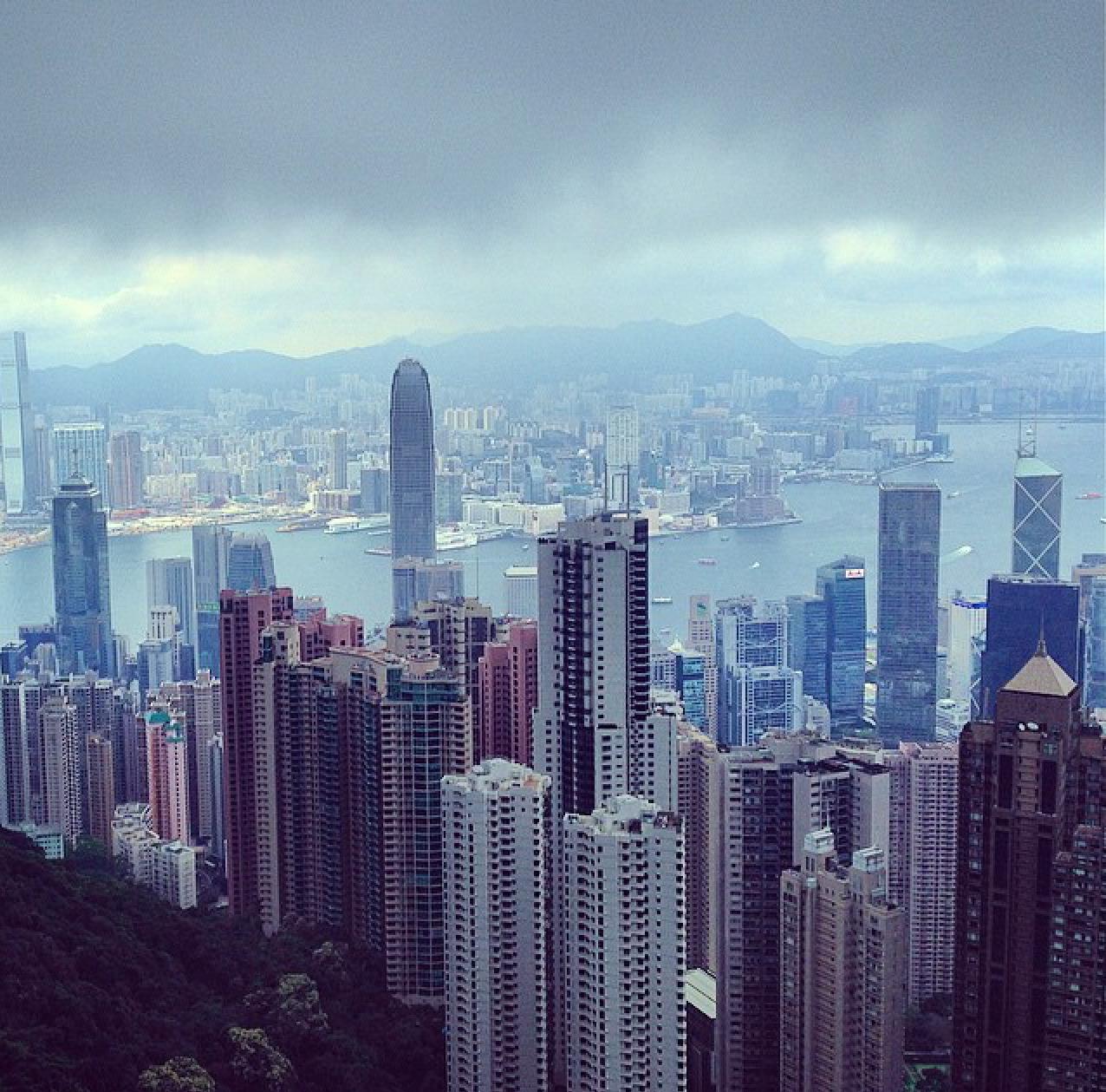 viktoria-peak-hong-kong-panorama