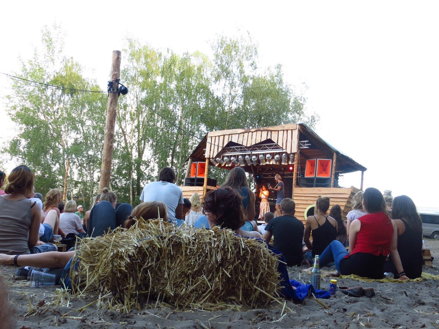 secrets-festival-kiekebusch-berlin
