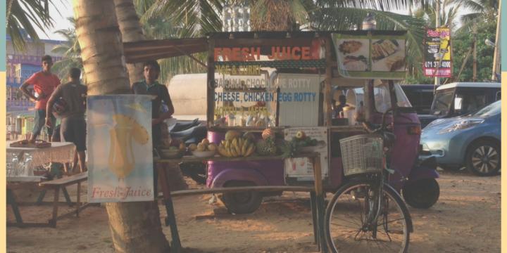 14 Tipps für Sri Lanka – meine schönsten Momente