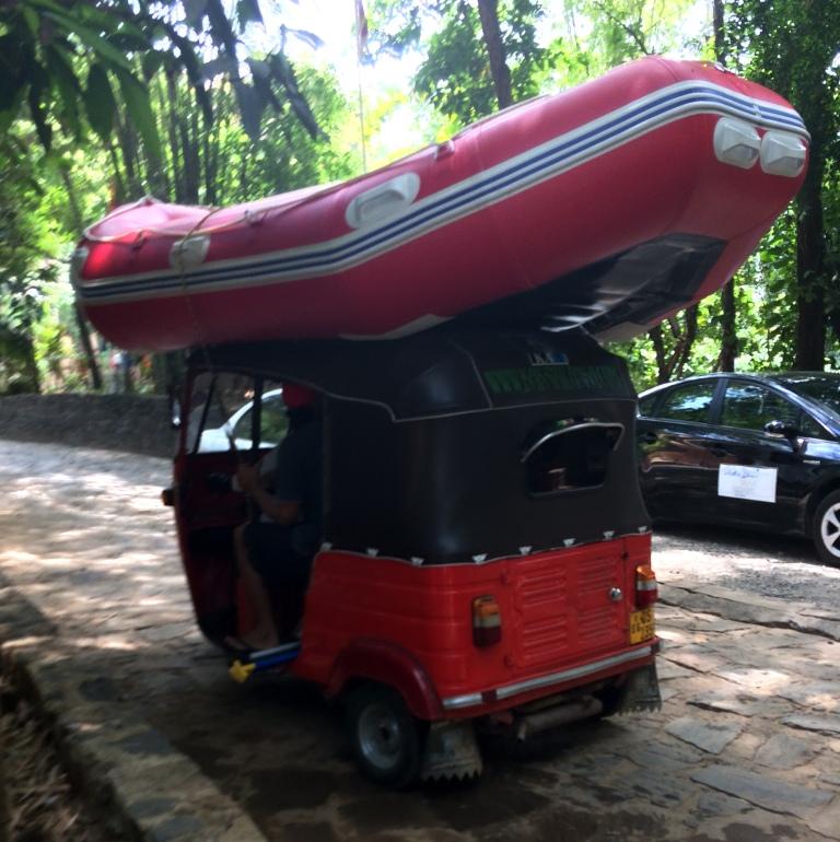sri-lanka-rafting