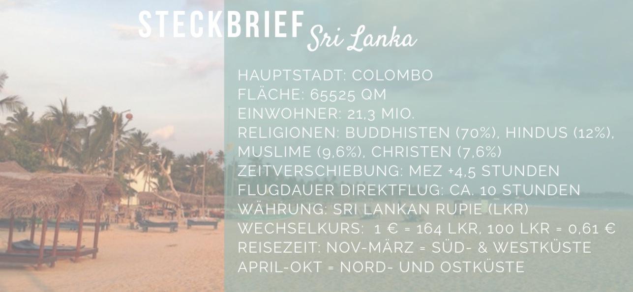 steckbrief-sri-lanka