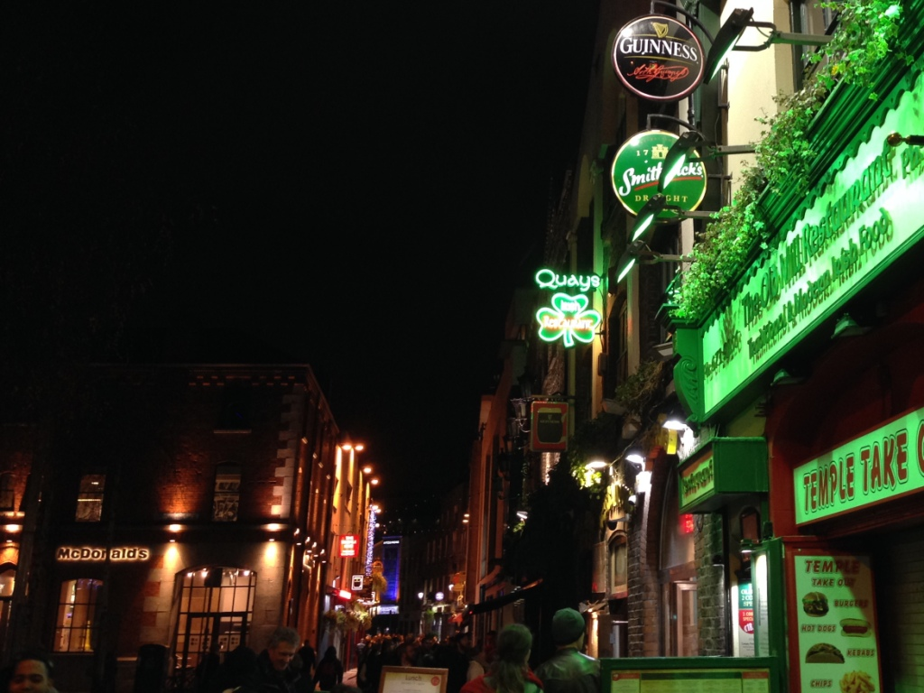 dublin-irland-14