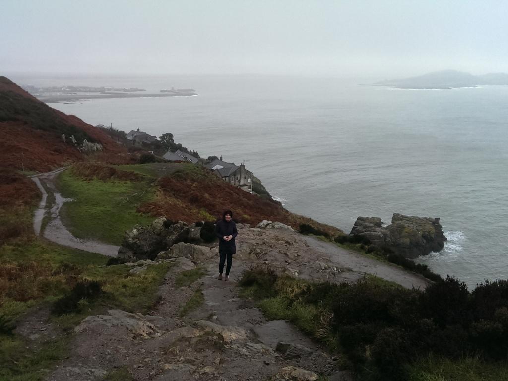dublin-irland-2