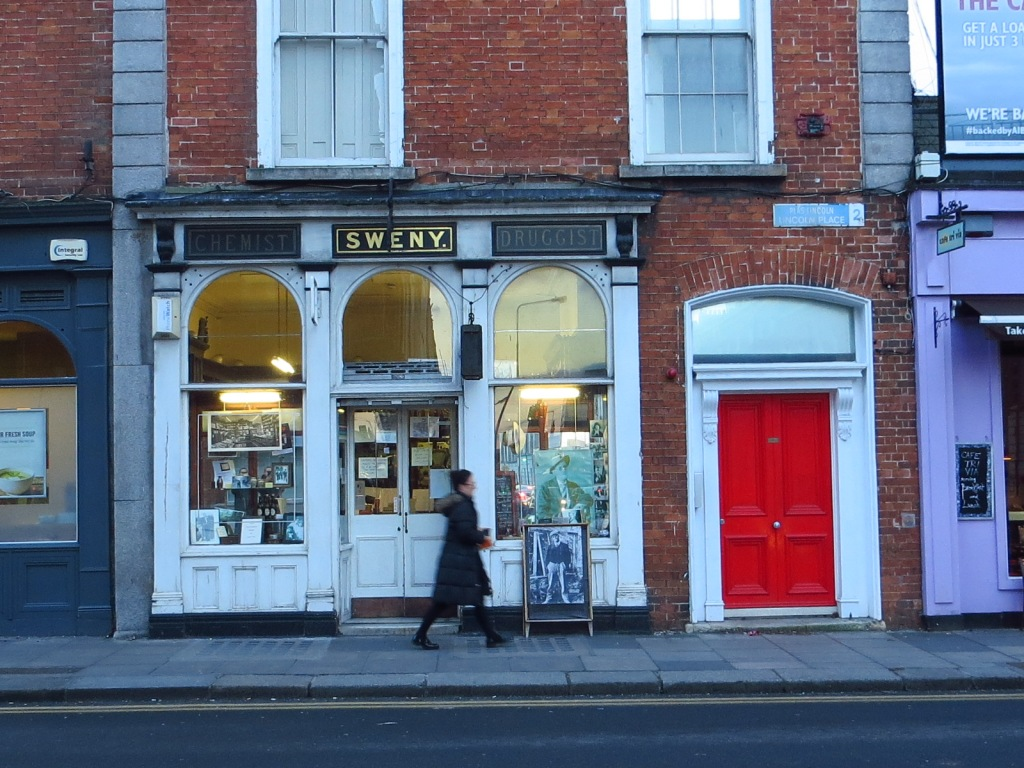 pharmacy-dublin