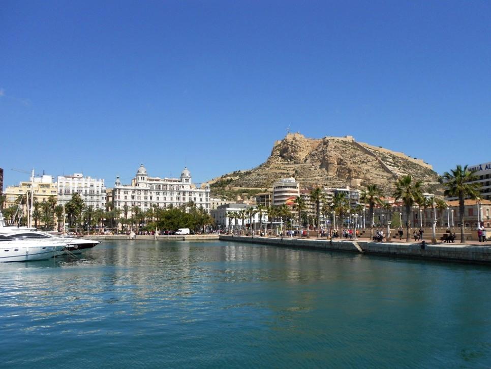 Alicante-spanien (3)