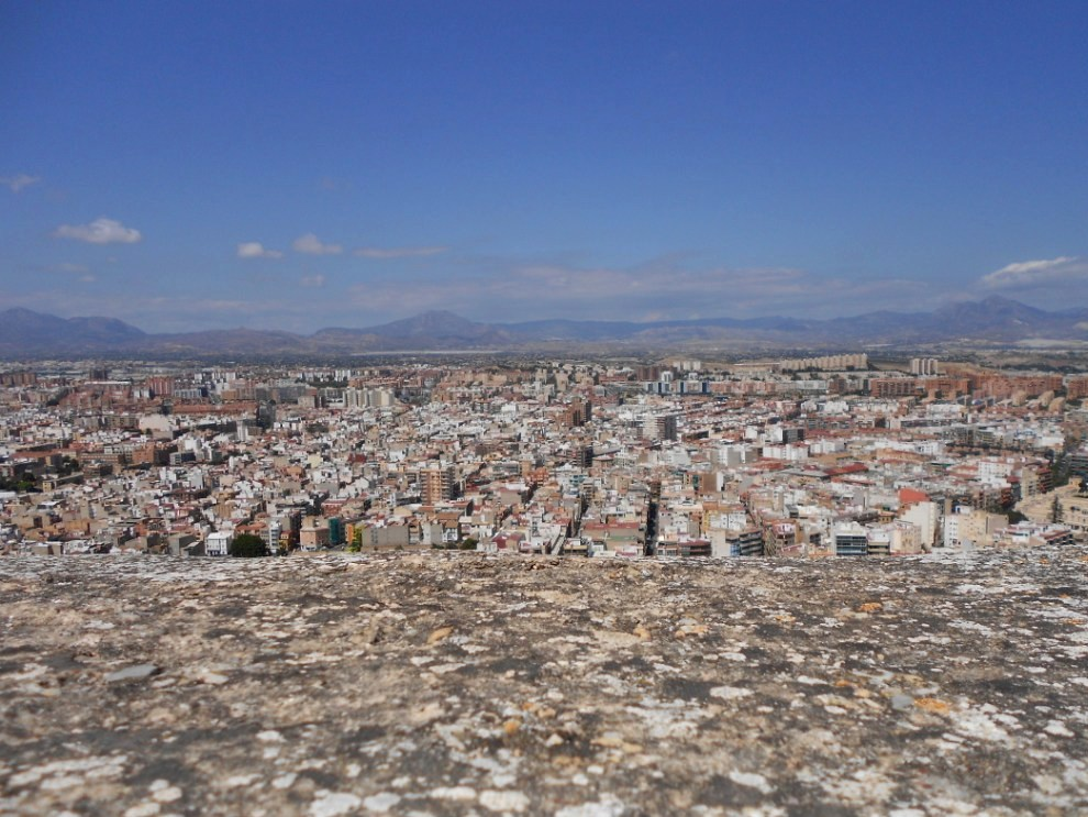 Alicante-spanien (6)