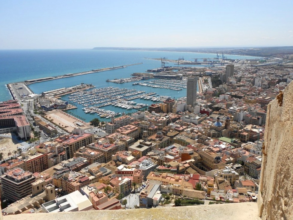 Alicante-spanien (7).JPG