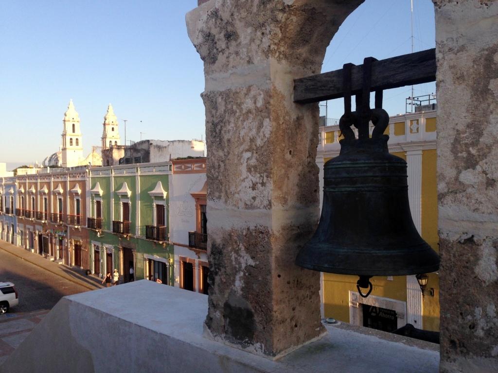 Campeche-mexiko (17)