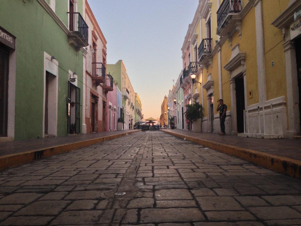 Campeche-mexiko (19)