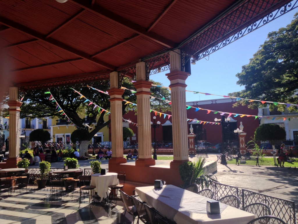 Campeche-mexiko (2)