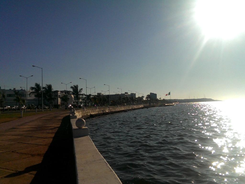 Campeche-mexiko (2).jpg