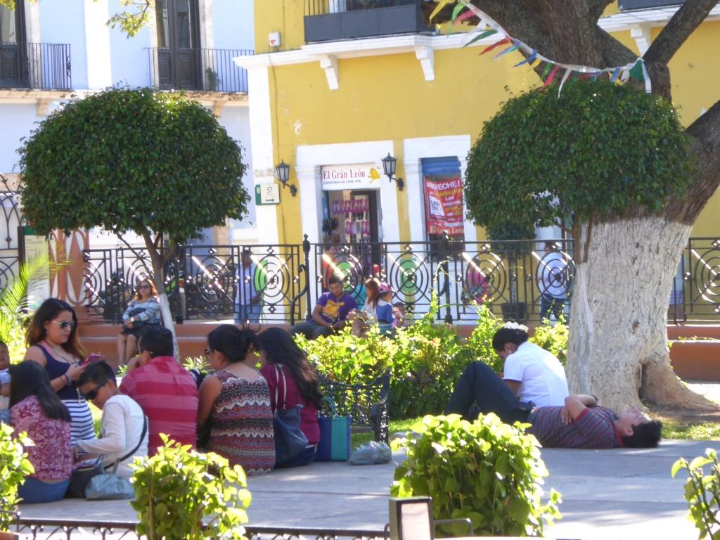 Campeche-mexiko (28).JPG