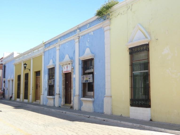 Campeche-mexiko (29)