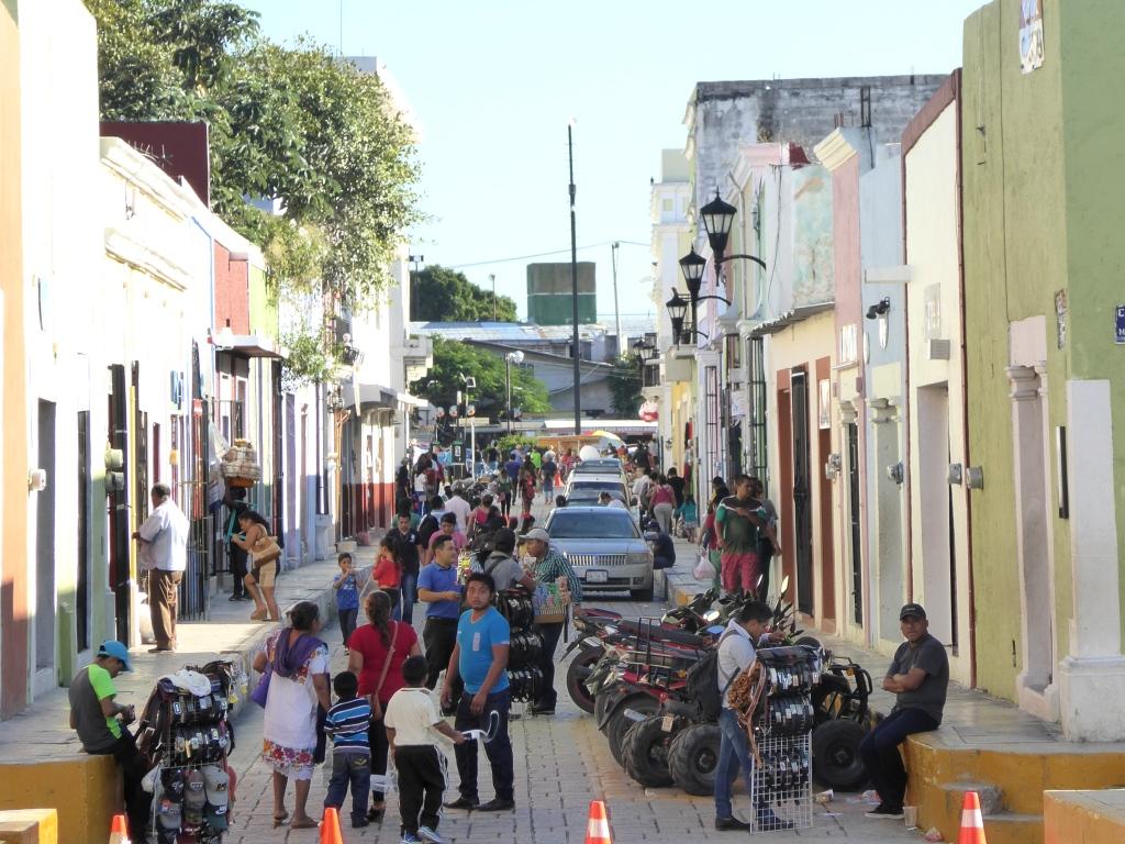 Campeche-mexiko (30)