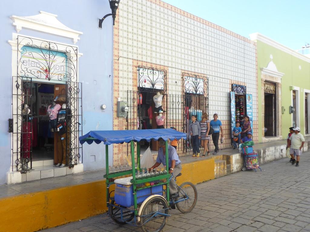 Campeche-mexiko (31)