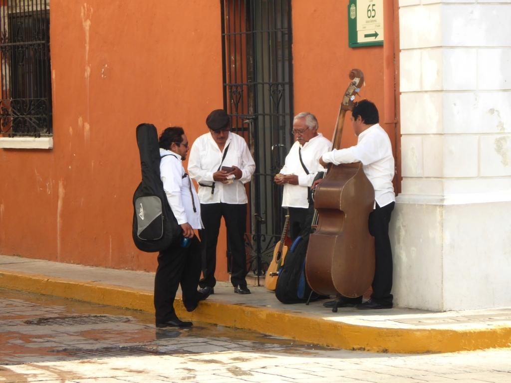 Campeche-mexiko (37)