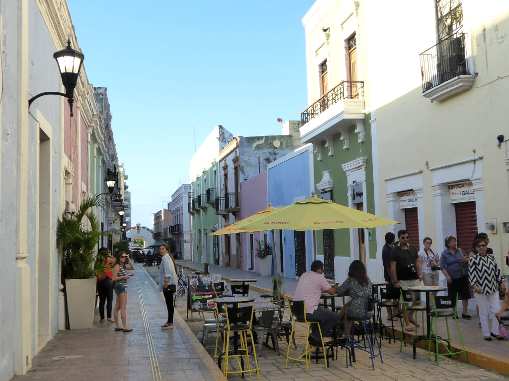 Campeche-mexiko (38).JPG