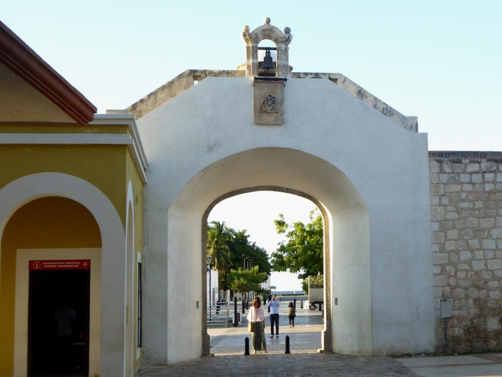 Campeche-mexiko (40).JPG