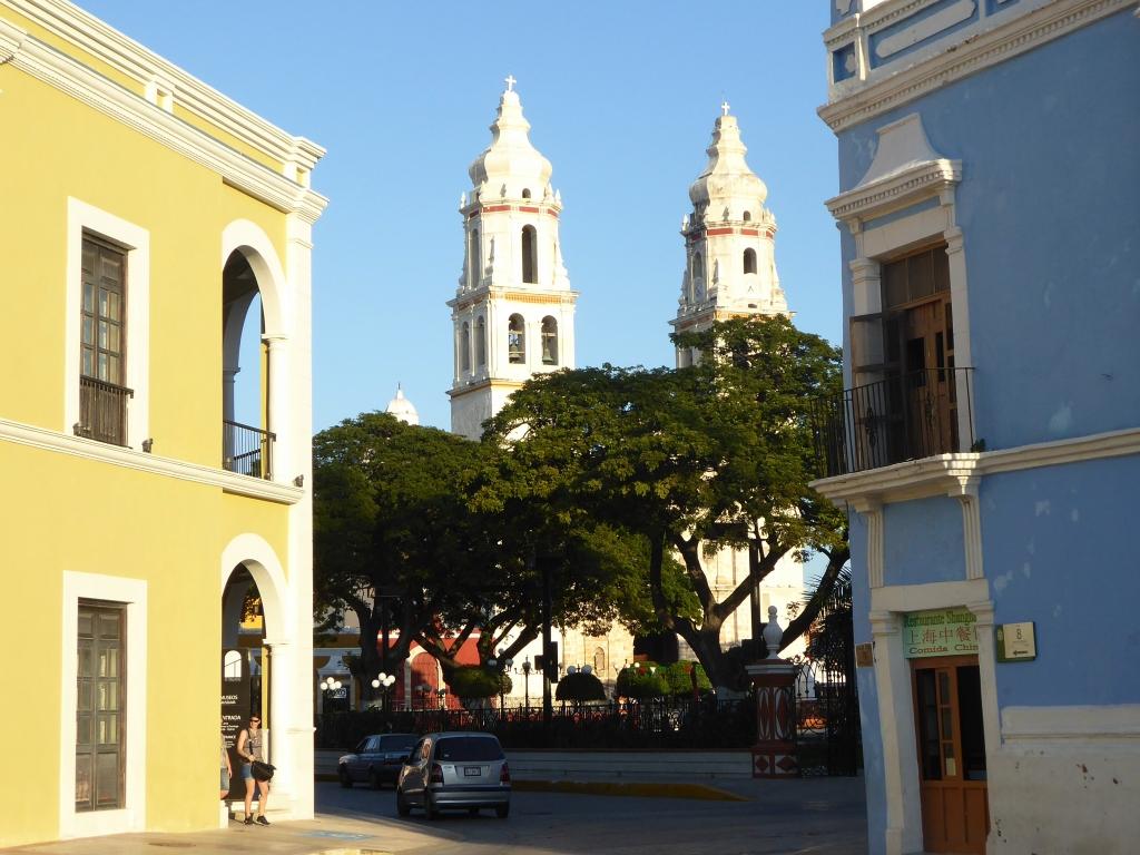 Campeche-mexiko (41)