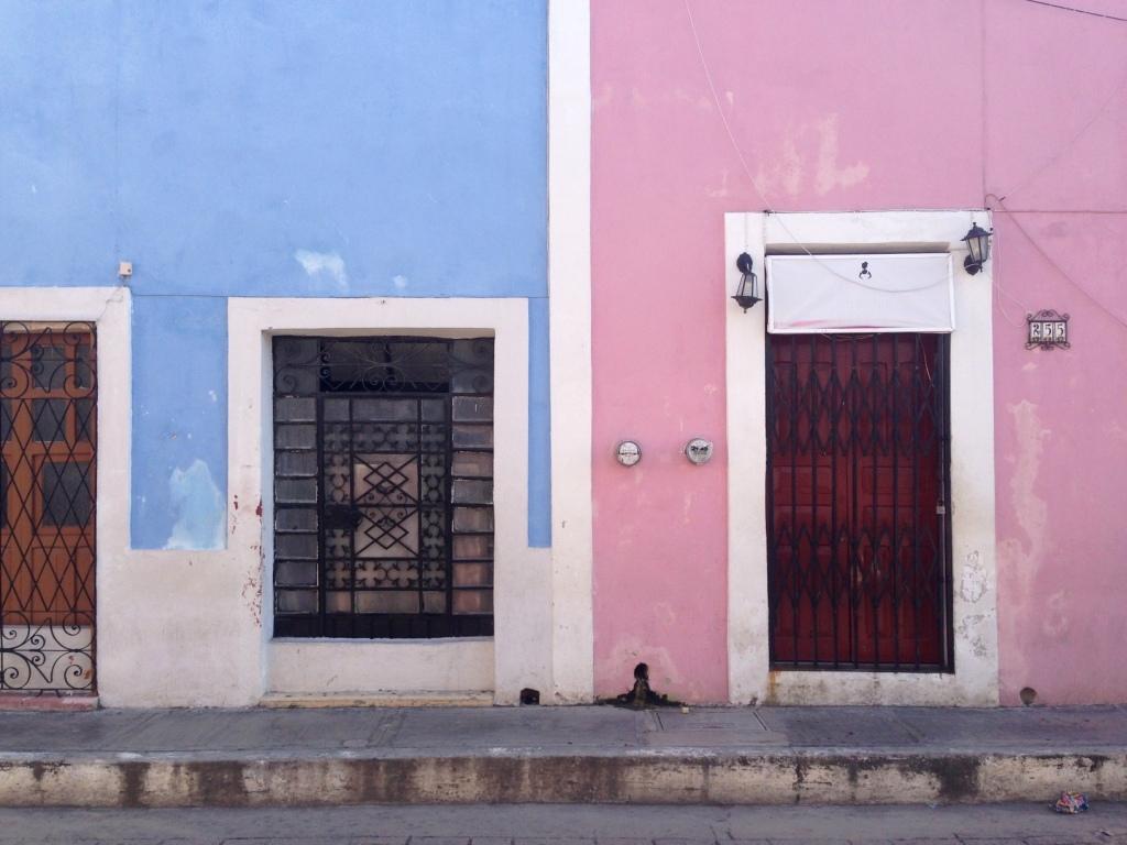 Campeche-mexiko (6)