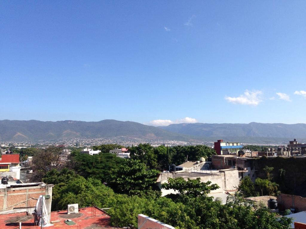 hostel-trescentral- mexiko-tuxtla (8)