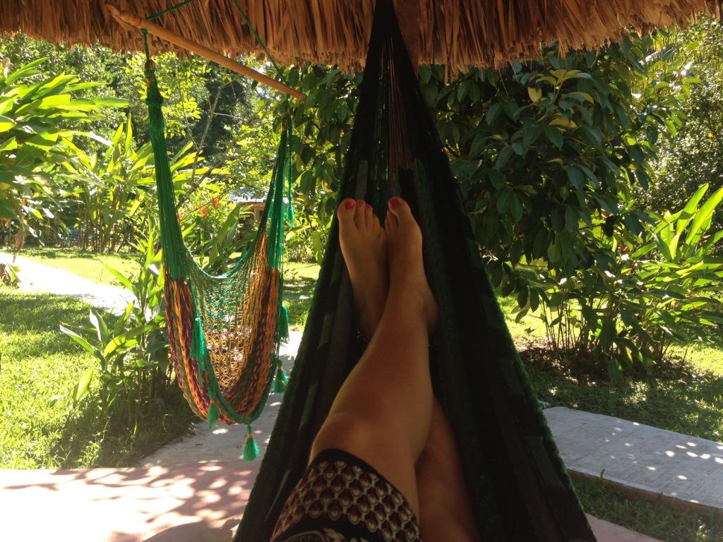 palenque-mexiko-chiapas (33)