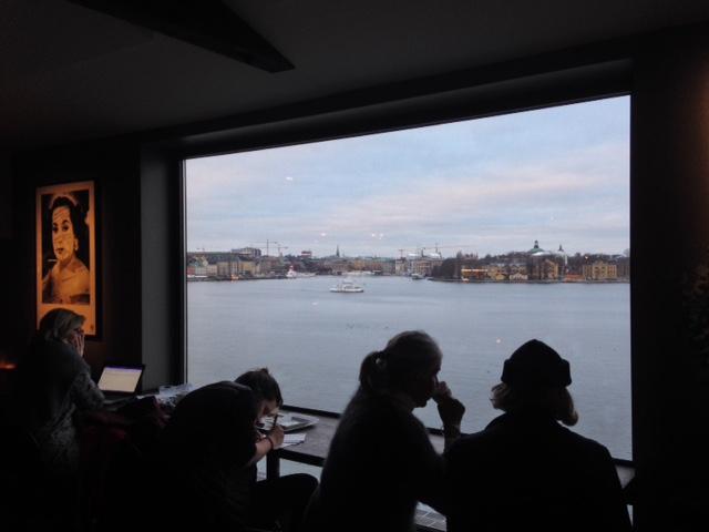 Stockholm-Schweden (2)