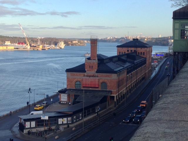 Stockholm-Schweden (5)