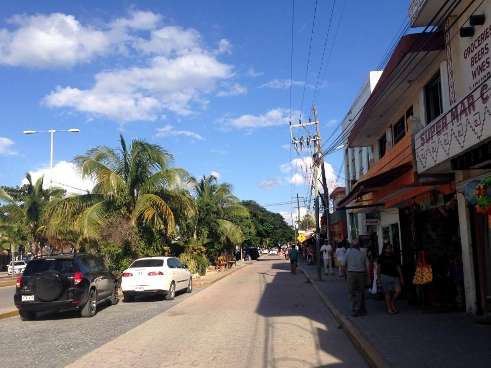 Tulum-Mexiko (3)