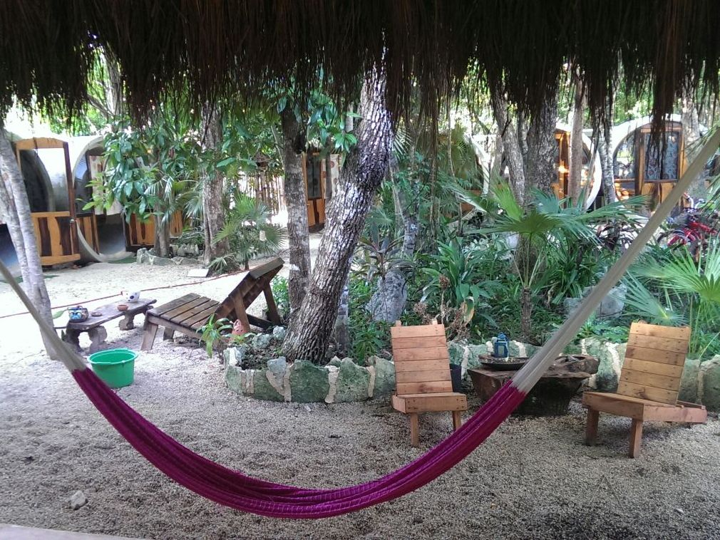 Tulum-Mexiko-tubo-hostel (5)
