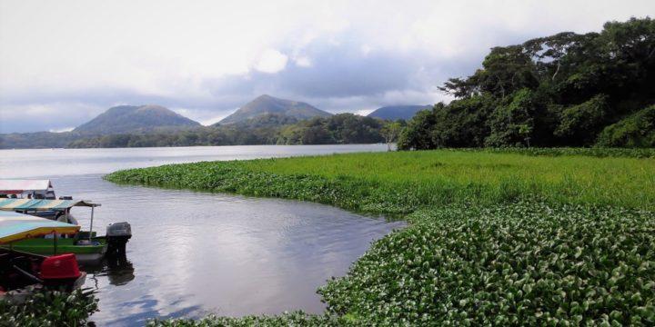Der mystische See von Catemaco – unterwegs im mexikanischen Regenwald