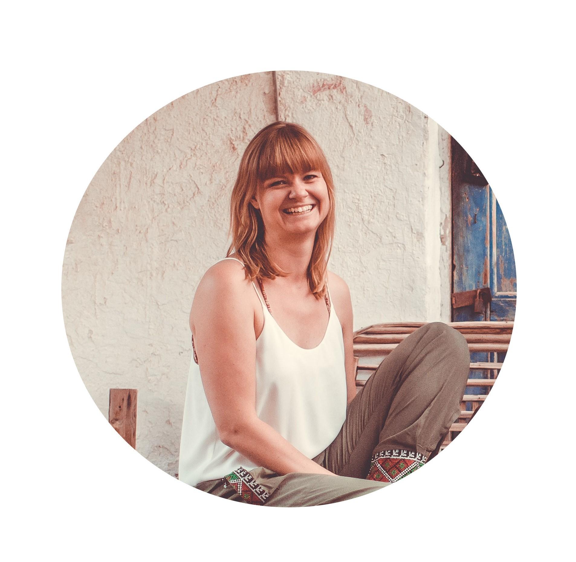 Christina-Interkulturelle-Trainerin-Glückauf-Wanderlust