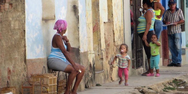 6 Tipps, wie du auf Reisen Einheimische kennenlernst